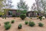 34899 Desert Winds Circle - Photo 1