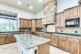 34899 Desert Winds Circle - Photo 10