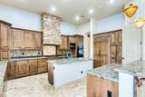 34899 Desert Winds Circle - Photo 11