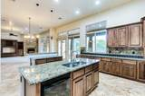 34899 Desert Winds Circle - Photo 12