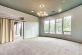 34899 Desert Winds Circle - Photo 14