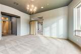 34899 Desert Winds Circle - Photo 17