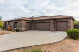 34899 Desert Winds Circle - Photo 2