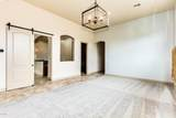 34899 Desert Winds Circle - Photo 27