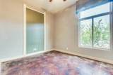 34899 Desert Winds Circle - Photo 29