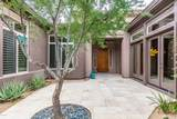 34899 Desert Winds Circle - Photo 3