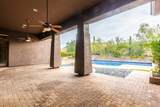 34899 Desert Winds Circle - Photo 31