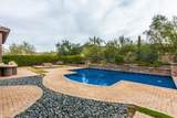 34899 Desert Winds Circle - Photo 33
