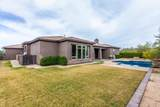 34899 Desert Winds Circle - Photo 34