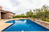 34899 Desert Winds Circle - Photo 35