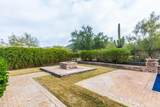 34899 Desert Winds Circle - Photo 36