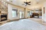 34899 Desert Winds Circle - Photo 4