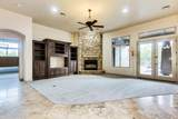 34899 Desert Winds Circle - Photo 5