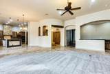 34899 Desert Winds Circle - Photo 6