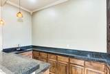 34899 Desert Winds Circle - Photo 7