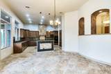 34899 Desert Winds Circle - Photo 8