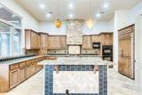 34899 Desert Winds Circle - Photo 9