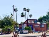 520 Riviera Boulevard - Photo 1