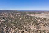99XX Cougar Canyon-Lot B2a Road - Photo 17
