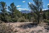 99XX Cougar Canyon-Lot B2a Road - Photo 23