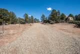 99XX Cougar Canyon-Lot B2a Road - Photo 24