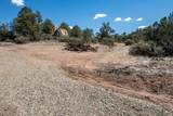99XX Cougar Canyon-Lot B2a Road - Photo 25