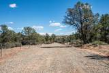 99XX Cougar Canyon-Lot B2a Road - Photo 26