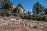 99XX Cougar Canyon-Lot B2a Road - Photo 3