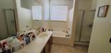 7420 Darrow Street - Photo 10