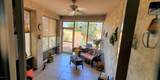 7420 Darrow Street - Photo 15