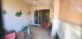 7420 Darrow Street - Photo 16