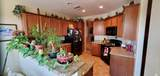 7420 Darrow Street - Photo 2