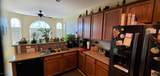 7420 Darrow Street - Photo 3