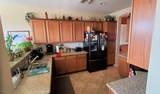 7420 Darrow Street - Photo 4