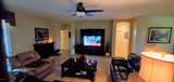 7420 Darrow Street - Photo 6