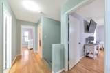 2723 Jasper Avenue - Photo 10