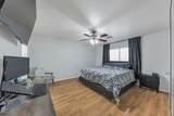 2723 Jasper Avenue - Photo 12