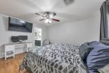 2723 Jasper Avenue - Photo 13