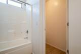 1214 Roosevelt Avenue - Photo 46