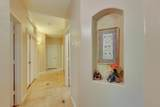 3914 Grandview Road - Photo 23