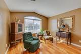 3914 Grandview Road - Photo 5