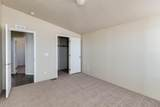 29409 227th Avenue - Photo 16