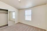 29409 227th Avenue - Photo 20