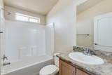 29409 227th Avenue - Photo 21