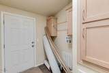 29409 227th Avenue - Photo 22