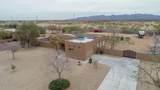24433 Desert Vista Trail - Photo 1