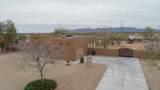 24433 Desert Vista Trail - Photo 2