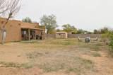 24433 Desert Vista Trail - Photo 8