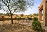 16538 Desert Vista Trail - Photo 4