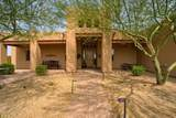 16538 Desert Vista Trail - Photo 6